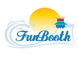 praveshkr16 tarafından Develop a Fun Company Logo için no 41