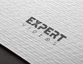 "Nro 29 kilpailuun Looking for a logo for an initiative called ""Expert Videos"". -- 1 käyttäjältä EvaLogo"