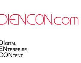 Nro 279 kilpailuun Propose software company name käyttäjältä viviancano
