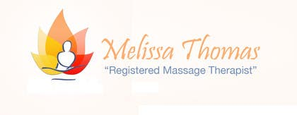 #6 for Brand a New Business - Massage Therapy Business by saketmishra01