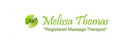 #12 for Brand a New Business - Massage Therapy Business by saketmishra01