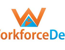 #37 para Workforce Delta por lilybak