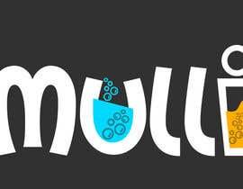 Nro 17 kilpailuun Design a Logo (and basic CVI) for a brand MULLI käyttäjältä corinapitos