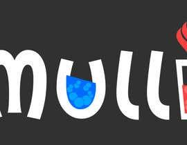Nro 32 kilpailuun Design a Logo (and basic CVI) for a brand MULLI käyttäjältä corinapitos