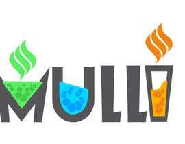 Nro 40 kilpailuun Design a Logo (and basic CVI) for a brand MULLI käyttäjältä corinapitos