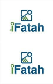 #139 for Design a Logo for Ifatah Resources by abd786vw