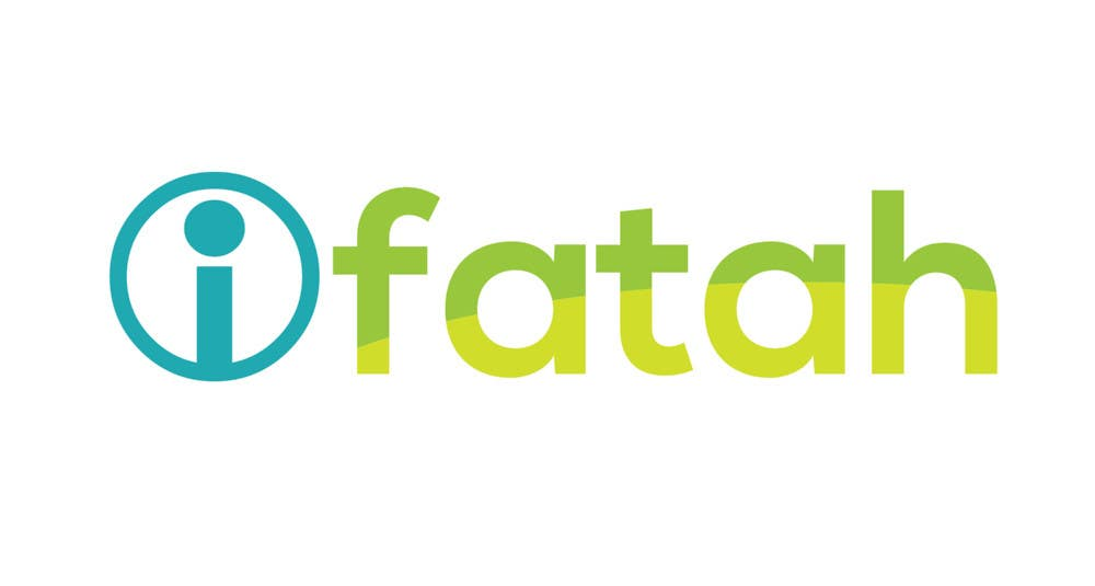 #51 for Design a Logo for Ifatah Resources by thefeel