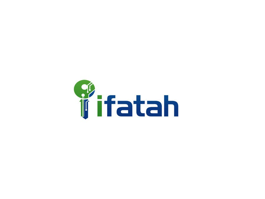 #146 for Design a Logo for Ifatah Resources by texture605