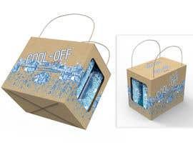rajcreative83 tarafından Promotional packaging design for beverages için no 11