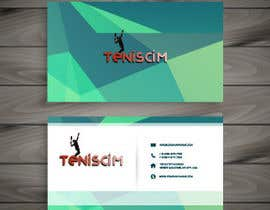 #3 for Design a Business Card by sagorpaymentbd