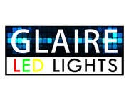 Graphic Design Inscrição do Concurso Nº2 para Design a Logo for Glare LED Lights