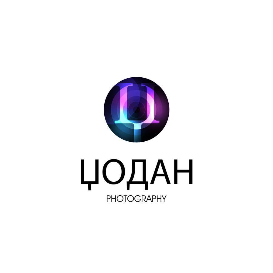 #102 for Design a Logo for photographer by i4consul