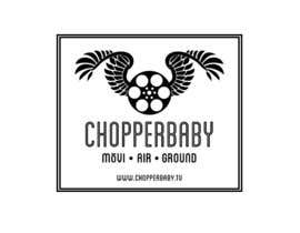 #37 untuk Design a Logo for and intro animation for a film production company oleh echobravo