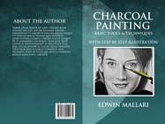 Proposition n° 29 du concours Graphic Design pour Design A Book Cover