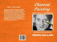 Proposition n° 57 du concours Graphic Design pour Design A Book Cover