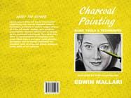 Proposition n° 58 du concours Graphic Design pour Design A Book Cover