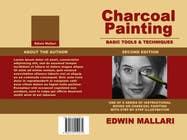 Proposition n° 80 du concours Graphic Design pour Design A Book Cover