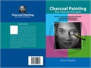 Graphic Design des proposition du concours n°10 pour Design A Book Cover