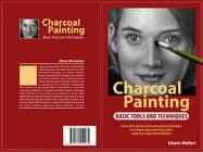 Graphic Design des proposition du concours n°48 pour Design A Book Cover