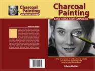 Proposition n° 81 du concours Graphic Design pour Design A Book Cover