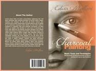 Proposition n° 70 du concours Graphic Design pour Design A Book Cover