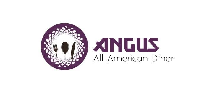 Contest Entry #42 for Design a Logo for Restaurant