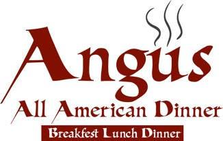 Contest Entry #40 for Design a Logo for Restaurant