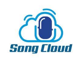 Nro 37 kilpailuun Design a Logo for a Music Site käyttäjältä josec31k