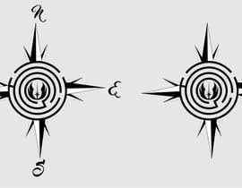 AquimaWeb tarafından Design a Tattoo için no 11