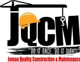 mcabalda tarafından Design a logo and business card için no 4
