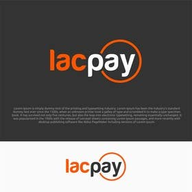 Image of                             Logo for Payment processor