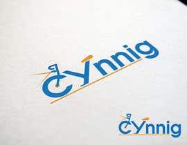 Nro 7 kilpailuun Logo Design käyttäjältä harishjeengar