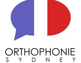 Nro 32 kilpailuun Design a Speech Pathology Practice Logo käyttäjältä danasmart