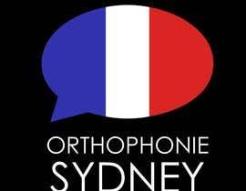 Nro 45 kilpailuun Design a Speech Pathology Practice Logo käyttäjältä danasmart