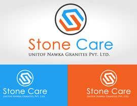 mwarriors89 tarafından Stone Care - Design Logo için no 65