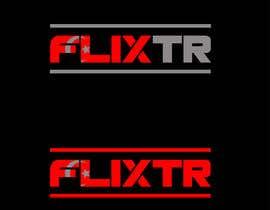 Nro 19 kilpailuun Design a Banner & Logo käyttäjältä faisalaszhari87
