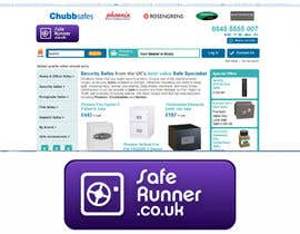 Nro 14 kilpailuun QUICK AND EASY JOB - Change the colour of a logo to fit in with current colour scheme käyttäjältä rinintatri