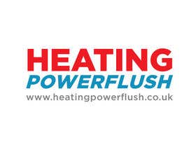 #26 for Design a Logo for Heating Engineer Business UK af DellDesignStudio