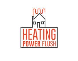 nº 53 pour Design a Logo for Heating Engineer Business UK par DawidAbram