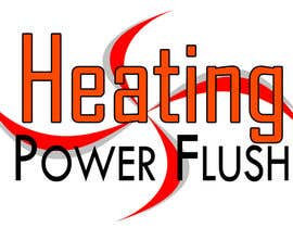 #46 untuk Design a Logo for Heating Engineer Business UK oleh AdiSedg