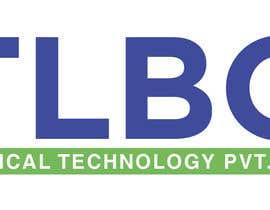 Nro 22 kilpailuun Design TLBO Logo käyttäjältä nilam1510