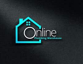 Nro 55 kilpailuun Design a Logo - For a Online Plumbing Business käyttäjältä KhawarAbbaskhan