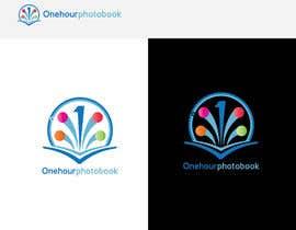 Tusherk800 tarafından Design a Logo that is WAUW için no 97