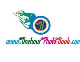 Akhms tarafından Design a Logo that is WAUW için no 94