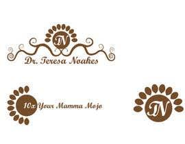 fesacarlo tarafından Design a Logo için no 15