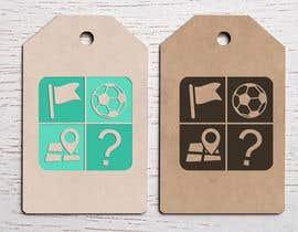 Nro 2 kilpailuun Design a Logo -- 2 käyttäjältä Slavajan