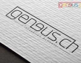 Nro 161 kilpailuun Design a Logo käyttäjältä AalianShaz