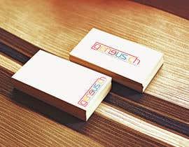 Nro 162 kilpailuun Design a Logo käyttäjältä AalianShaz