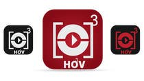 Contest Entry #33 for Design a Logo and apple apps icon  for movie website