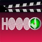 Contest Entry #15 for Design a Logo and apple apps icon  for movie website